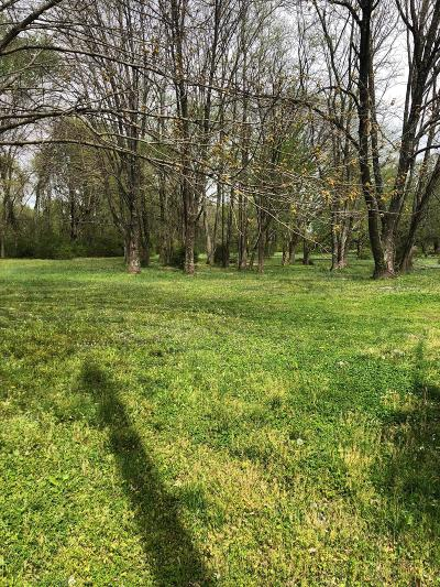 Pleasant View Residential Lots & Land For Sale: Pleasant View Main Street