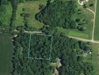 Clarksville Residential Lots & Land For Sale: Drake Road