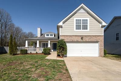 Antioch Single Family Home For Sale: 708 Kelsey Ct
