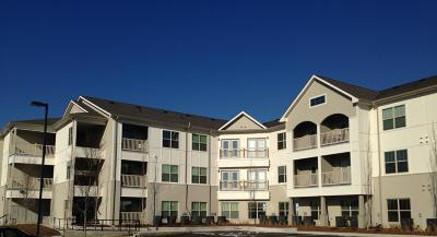 Antioch Condo/Townhouse For Sale: 934 Governors Court #201