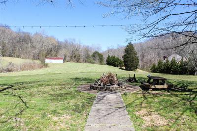 Goodlettsville Residential Lots & Land Under Contract - Showing: 1155 Ridge Hill Dr