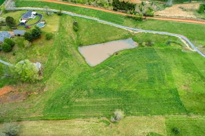 Robertson County Residential Lots & Land For Sale: 1 Mill Rd