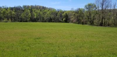 Linden Residential Lots & Land For Sale: Rockhouse Rd