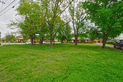 Murfreesboro TN Commercial For Sale: $849,000