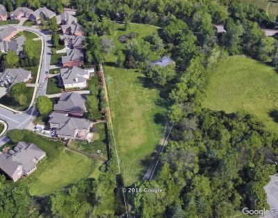 Hendersonville Residential Lots & Land For Sale: 670 E Main St