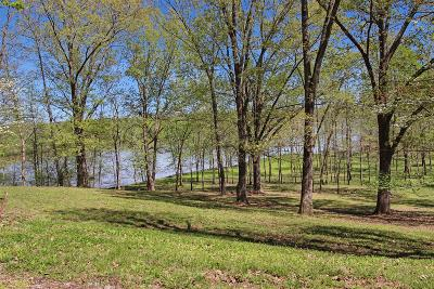 Residential Lots & Land For Sale: 1 Hickman Shores Rd