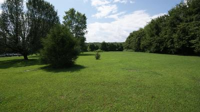 Wilson County Residential Lots & Land For Sale: 1605 Harkreader Rd
