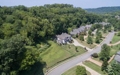Residential Lots & Land For Sale: High Valley Dr