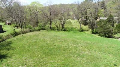 Residential Lots & Land For Sale: 9064 Old Charlotte Pike