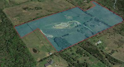 Wilson County Residential Lots & Land For Sale: 1342 Harkreader Rd
