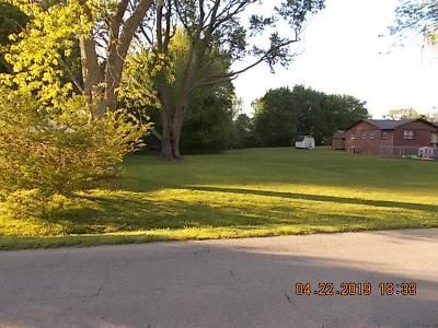Residential Lots & Land For Sale: Elora Rd