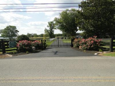 Residential Lots & Land For Sale: 2091 Fairfield Pike