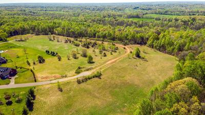 Pleasant View Residential Lots & Land For Sale: Keystone Dr