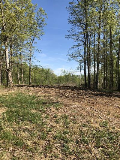 Residential Lots & Land For Sale: Nancy Shawl Rd
