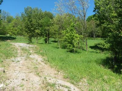 Residential Lots & Land For Sale: 2022 Beckham Dr
