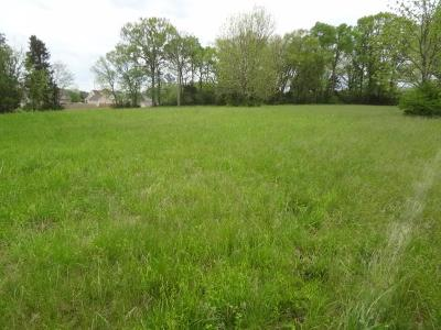 Residential Lots & Land For Sale: Ellington Bypass