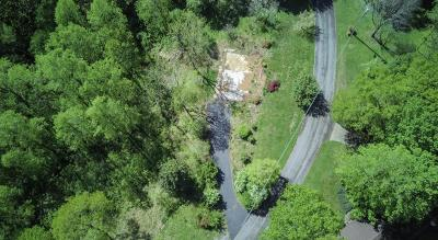 Residential Lots & Land For Sale: 800 Rolling Acres Rd
