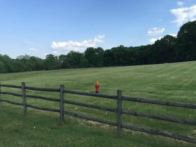 Brentwood Residential Lots & Land For Sale: 1580 Ragsdale Rd L-2