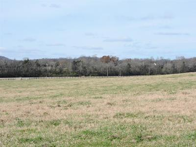 Residential Lots & Land For Sale: 5 Hwy 64 Beechgrove
