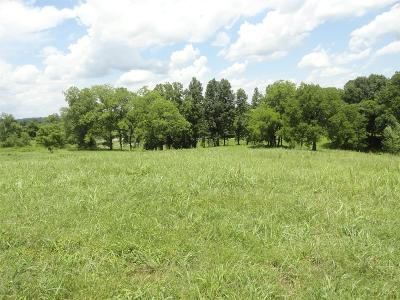 Residential Lots & Land For Sale: Lower Helton Rd~ Lot 2