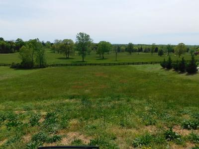 Residential Lots & Land For Sale: 112 Chalford Pl
