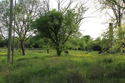 Rutherford County Residential Lots & Land For Sale: 341 Floyd Road