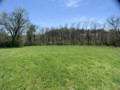 Clarksville Residential Lots & Land For Sale: 2088 N Ford St