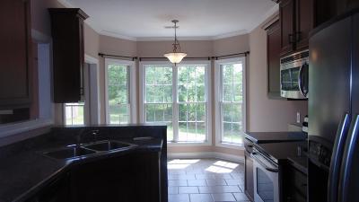 Cedar Hill, Adams Rental For Rent: 3668 Prestwicke Place