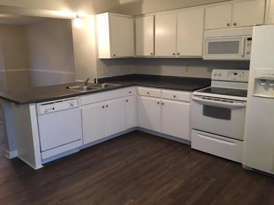 Madison Condo/Townhouse Under Contract - Showing: 568 Thomas Jefferson Circle