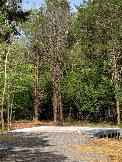Mount Juliet Residential Lots & Land For Sale: 2675 Lone Oak Rd