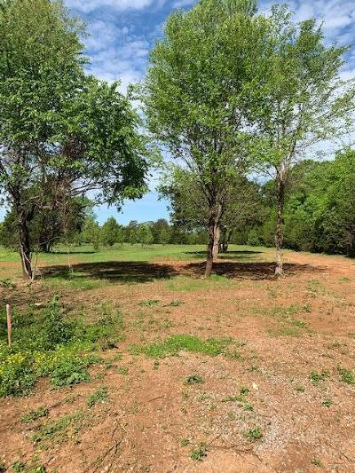 Mount Juliet Residential Lots & Land Under Contract - Not Showing: 2440 Lone Oak Rd