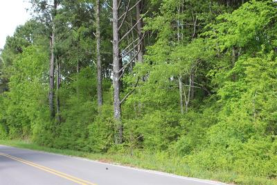 Lawrenceburg Residential Lots & Land For Sale: Harvester Ave