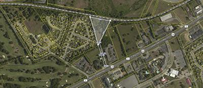 Hendersonville Single Family Home For Sale: 670 E Main