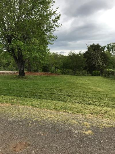 Columbia  Residential Lots & Land Under Contract - Not Showing: 2406 Crestmore Dr