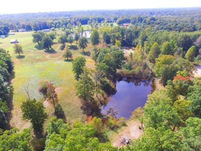 Residential Lots & Land Under Contract - Showing: Nickajack Trl