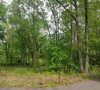 Cunningham Residential Lots & Land For Sale: 5535 Sunnyview Rd