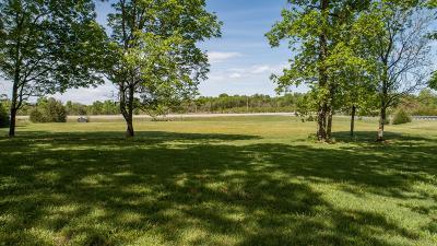 Murfreesboro Residential Lots & Land For Sale: E Bill France Blvd