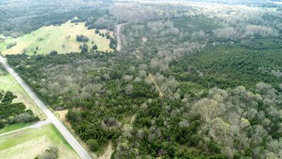 Rutherford County Residential Lots & Land For Sale: Halls Hill Pike