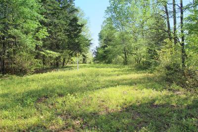 Dickson Residential Lots & Land For Sale: E Piney Rd