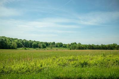 Williamson County Residential Lots & Land Under Contract - Showing: 8443 Pettus Rd