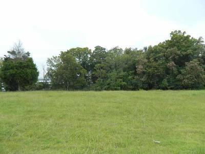 Mount Juliet Residential Lots & Land For Sale: 22 Camille Victoria Ct(Lot22