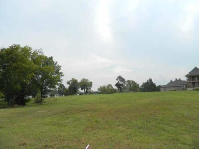 Mount Juliet Residential Lots & Land For Sale: 20 Camille Victoria Ct(Lot20