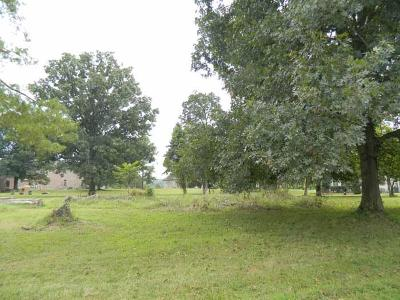 Mount Juliet Residential Lots & Land For Sale: 15 Devan Kishan Way (Lot 15)