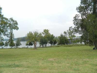Mount Juliet Residential Lots & Land For Sale: 9 Devan Kishan Way (Lot 9)