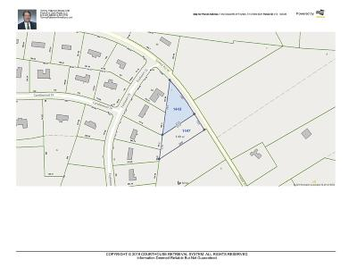 Franklin Residential Lots & Land Under Contract - Showing: 1443 W Sneed Rd