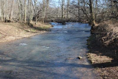 Cedar Hill, Adams Residential Lots & Land For Sale: 5870 Buzzard Creek Rd