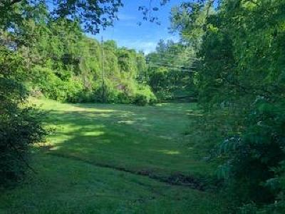 Clarksville Residential Lots & Land For Sale: 6 Ashland Hills (Lot 6)
