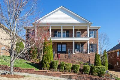Franklin Single Family Home For Sale: 159 Wise Rd
