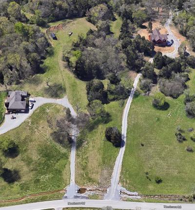 Mount Juliet Residential Lots & Land For Sale: 2 Needmore Road