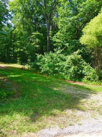 Residential Lots & Land For Sale: 4 Laurel Lake Dr